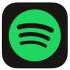 Aplikasi Streaming Musik Gratis Untuk Android, iOS dan PC/Laptop