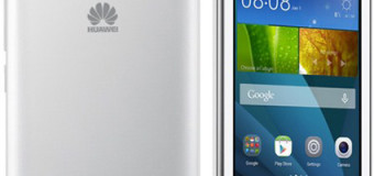 Huawei Y3, Android Murah 700 Ribuan Performa Mumpuni