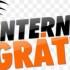 Ingin Internetan Gratis ? ini Langkah langkahnya
