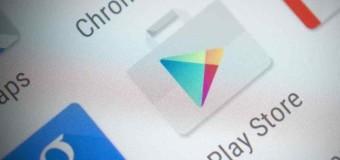 Ingin Download Aplikasi Berbayar di Play Store Secara GRATIS? Begini Caranya