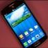 Samsung Galaxy Express 3, Android Layar Super Amoled 4G LTE Murah 1 Jutaan