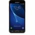 Samsung Galaxy Express Prime, Android v6.0 Marshmallow Harga 1 Jutaan Layar Super Amoled