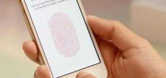 Deretan Smartphone Dengan Sensor Fingerprint Paling Murah