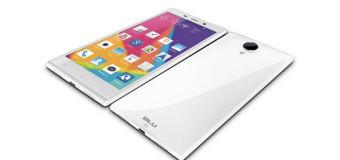 Infinix Pure XL, Android Octa Core 5 Inci Kamera 13MP Harga Dibawah 1 Juta