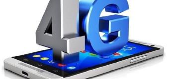 Deretan Hp 4G Terbaru Harga 1 Jutaan