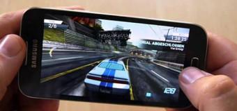 Deretan Hp Android Khusus Game Harga 1 Jutaan