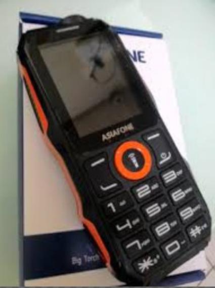 Asiafone AF7B
