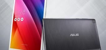 Asus Zenpad Z8, Tablet Octa Core v6.0 Marshmallow 8 Inci Harga Terjangkau
