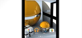 Evercoss Winner T 4G, Android Jaringan 4G LTE Murah Harga 800 Ribuan