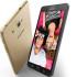 Samsung Galaxy J Max, Phablet 7 Inci Kamera 8MP+Quad Core 1.5GHz