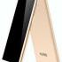 ZTE Nubia N1, Android Dual Kamera 13 MP Batrei Kapasitas Besar 5000mAh