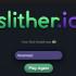 Download Gratis Game Android Ular Seru, Slither.io
