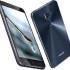 Asus Zenfone 3 ZE552KL, Android Terbaru 2016 Spesifikasi Tangguh