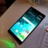 LG X Power, Phablet Baterai Berkapasitas Jumbo RAM 2GB Harga 2 Jutaan