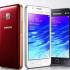 Samsung Z2 Meluncur di Indonesia Dengan Harga 1 Jutaan, Ini Spesifikasi Lengkapnya