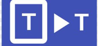 Download Gratis Aplikasi Copy Paste Untuk Android, Universal Copy