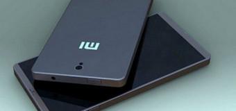 Xiaomi Mi 5S Plus, Android RAM 6GB Dual Kamera Belakang 12 MP