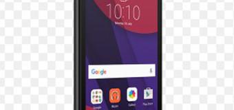 Alcatel Pixi 4 (5), Android Layar 5 Inci Harga Dibawah 1 Jutaan