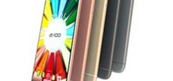 Axioo Picophone M5C, Smartphone Murah Tangguh Harga 1 Jutaan