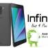 Infinix Hot 4 Pro X556