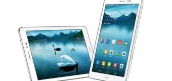 Huawei MediaPad T2, Tablet 4G LTE Harga 2 jutaan Layar 7 Inci
