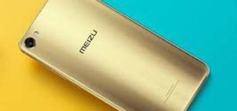 Meizu M3X Diluncurkan, Ini Harga dan Spesifikasi Lengkapnya
