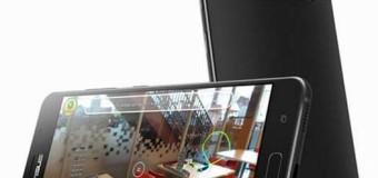 Asus Zenfone AR ZS571KL, Android RAM 8GB Project Tango Kamera 23 MP