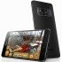 Asus Zenfone AR ZS571KL, Android RAM 8GB Project Tango Kamera 23 MP