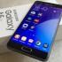 Samsung-Galaxy-A5-20171
