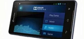 Smartfren Andromax L, Android 5 Inci RAM 2GB VoLTE Harga 1 Jutaan
