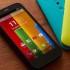 Moto G5 Resmi Diluncurkan, Ini Spesifikasi Lengkapnya