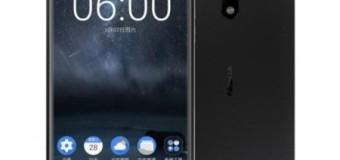 Nokia 3 Android Resmi Diluncurkan, Ini Spesifikasi Lengkapnya
