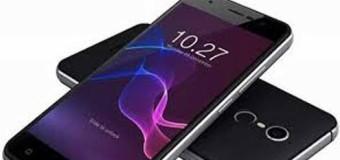 Evercoss Genpro X, Smartphone LTE Fingerprint Murah Harga Dibawah 1 Juta
