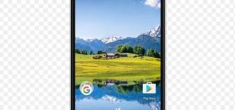 Evercoss Winner Y Selfie R6, Android Selfie Murah 800 Ribuan Kamera Depan 8MP