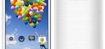 Evercoss Winner Y Silver A75 Max, Android Murah Harga 800 Ribuan Kamera 8MP
