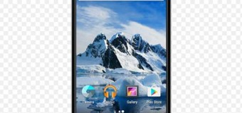 Evercoss Winner Y Style R5D, Android 5 Inci 800 Ribuan Berdesain Bezel Metal