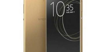 Sony Xperia XA1 Diluncurkan, Menggoda dengan Andalkan MediaTek Helio P20