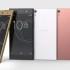 Sony Xperia XA1 Ultra Diluncurkan, Menggoda dengan Andalkan Kamera Depan 16MP & OIS