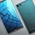 Sony Xperia XZ Premium Meluncur Dengan Andalkan Layar 4K UHD
