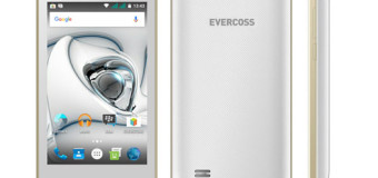 Evercoss Winner T Max, Android OS v6.0 Marshmallow Murah Meriah 800 Ribuan