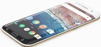 Samsung Galaxy S8 Plus Resmi Diluncurkan, Ini Harga dan Spesifikasi Lengkapnya