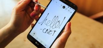 LG Stylus 3 Sudah Ada Di Indonesia, Ini Harga dan Spesifikasi Lengkapnya