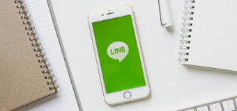 Tips Jitu Menghapus Kontak di LINE (Unfriend)