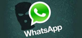 Tips Jitu Buat Akun Whatsapp Tanpa Nomor Telepon