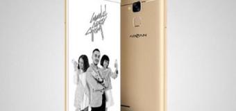 Advan G1 Pro Resmi Tersedia di Indonesia Dengan Harga 1,7 Jutaan