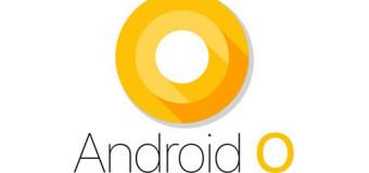 Siap-siap… Android Versi O Bakal Dirilis Google Dalam Waktu Dekat ?