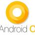 Android Versi O