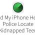 Find My iPhone, Aplikasi Pencar iPhone Yang Hilang