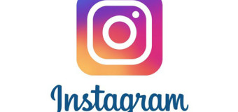 Ingin Mempunyai Asisten di Instagram ? Begini Cara Mudahnya