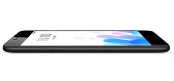 Meizu A5, Android Harga 1 Jutaan Berspesifikasi Lumayan